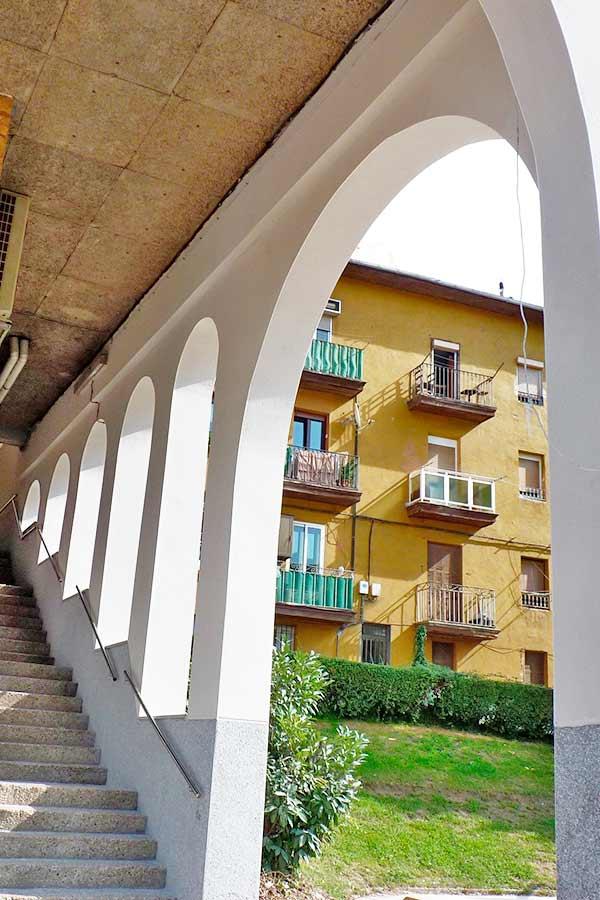 fachadas monocapa