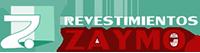 Revestimientos Zaymo S.L.